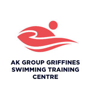 AK Group Griffines Swimming Training Centre Yerwada