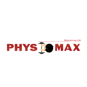 Physiomax Gym Salt Lake City