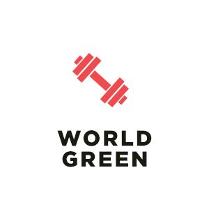 World Green Gym