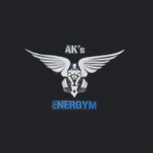 AK Energym
