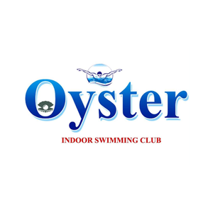 Oyster Indoor Swimming Pool