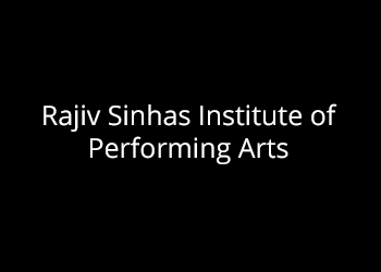 Rajiv Sinhas Institute of Performing Arts Nirman Vihar