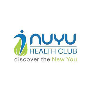 Shree Nuyu Health Club Vaishali Nagar