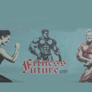 Fitness Future