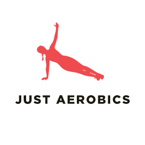 Just Aerobics Pitampura