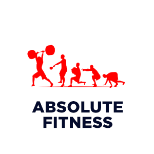 Absolute Fitness Malviya Nagar