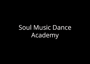 Soul Music Dance Academy Saket