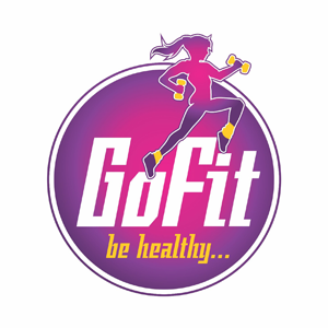 Go Fit Ladies Fitness Centre