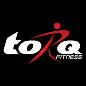 Torq Fitness