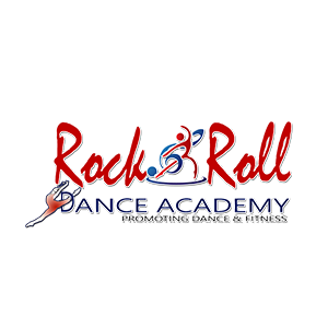 Rock & Roll Fitness Sector 7 Faridabad
