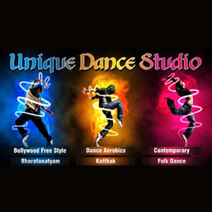 Unique Dance Studio
