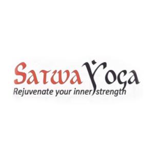 Satwa Yoga