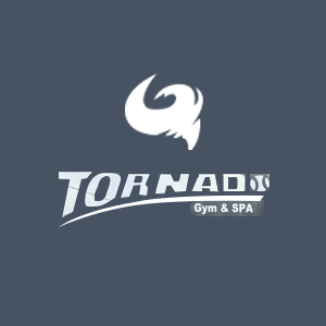 The Fitness Tornado
