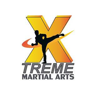 Xtreme Martial Arts Academy