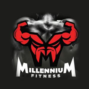 Millennium Fitness
