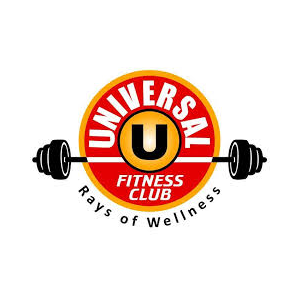 Universal Fitness Club Wagholi