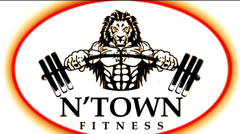 N' Town Fitness Nikol