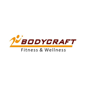 Bodycraft Fitness & Wellness