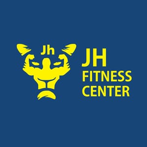 JH & Vaishali Fitness Center