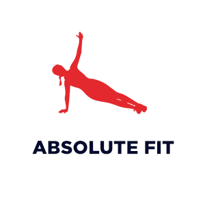 Absolute Fit Raj Nagar