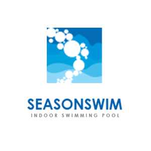 Seasons Indoor Swimming Pool