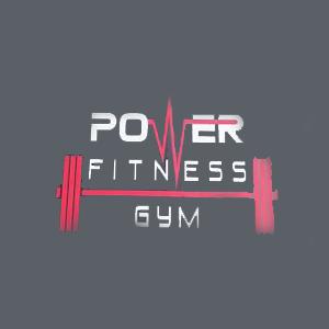 Power Fitness Studio Sector 19 Dwarka