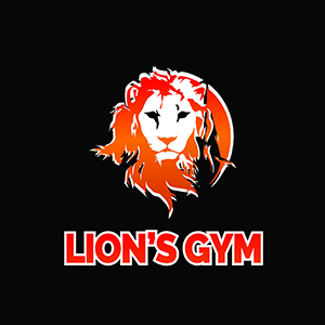 Lion's Gym Amraiwadi