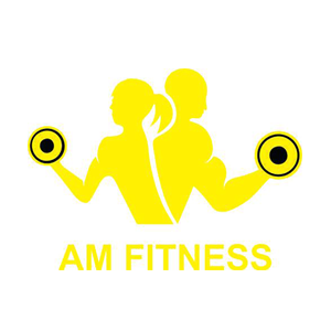 Am Fitness Imt Manesar