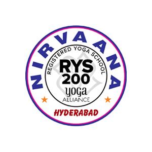 Nirvaana Yoga Studio KPHB