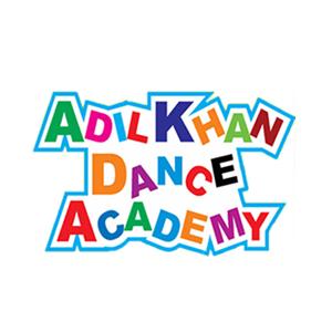 Adil Khan Dance Academy