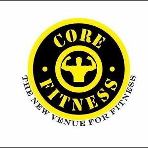 Core Fitness Studio Howrah