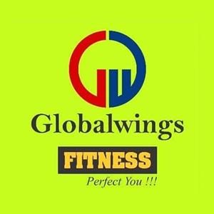 Global Wings Fitness