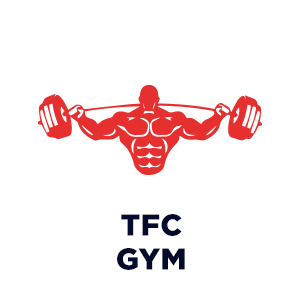 TFC Gym Andheri East