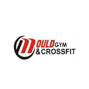Mould Gym & Crossfit New Railway Road