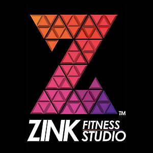 Zink Fitness 2.0 DLF Phase 4