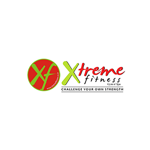 Xtreme Fitness Zone Chattarpur