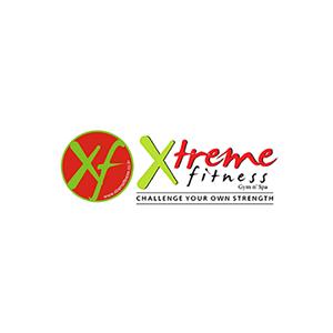 Xtreme Fitness Zone