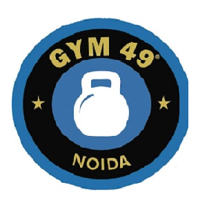 Gym 49