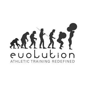 Fitness Evolution Vyasarpadi