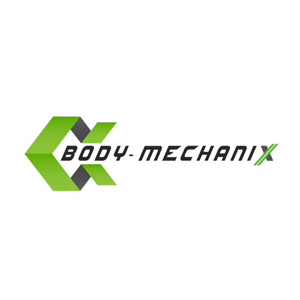 Body Mechanix Gym, Yoga & Fitness Studio