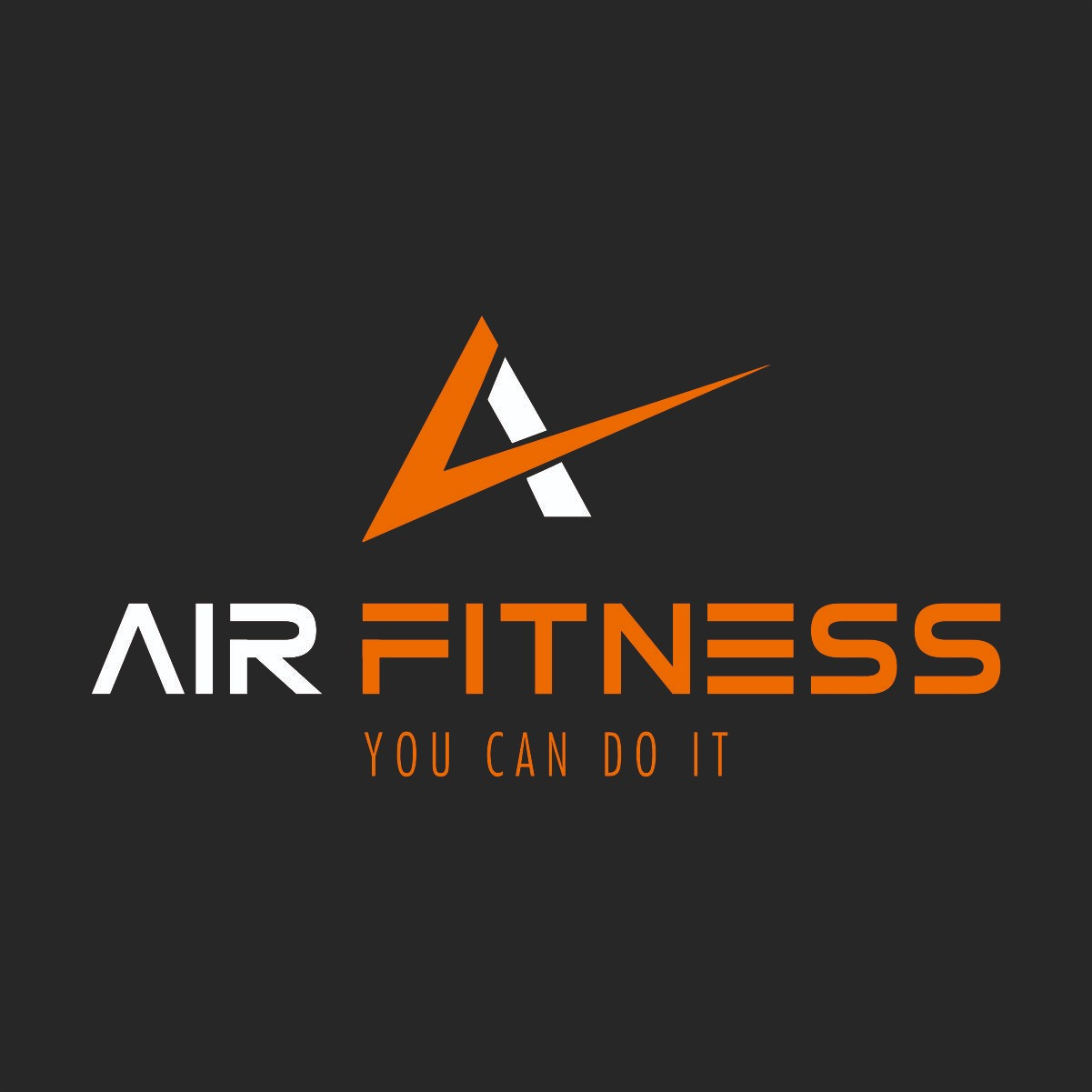 Air Fitness Kondhwa
