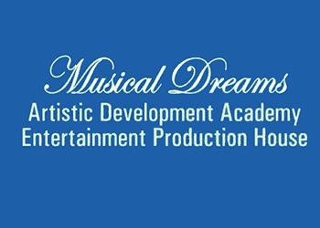 Musical Dreams Safdarjung Enclave