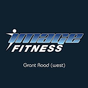 Image Fitness Jogeshwari East