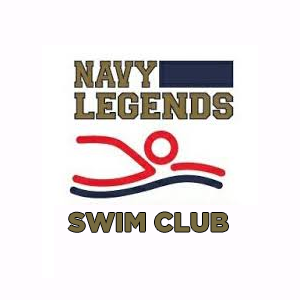 Navy Legends Swimming Club