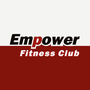 Empower Gym & Fitness Kondhwa