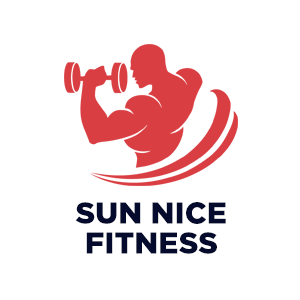 Sun Nice Fitness Lawrence Road