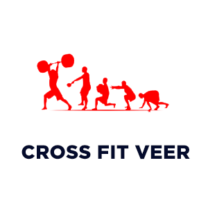 Cross Fit Veer Murlipura