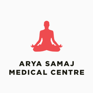 Arya Samaj Medical Centre