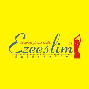 Ezeeesslim Fitness Paldi