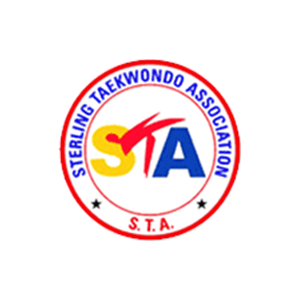 Sterling Taekwondo Association RK Puram